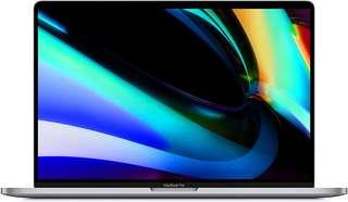Bon plan Amazon : 400 € de réduction sur le MacBook Pro gris sidéral