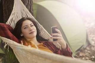 Alerte bon plan : forfait mobile 40Go à 4€99/mois jusqu'au 03 août uniquement