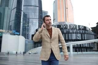 Forfait mobile pas cher : 5 Go de 4G à moins de 5 €/mois chez B&You