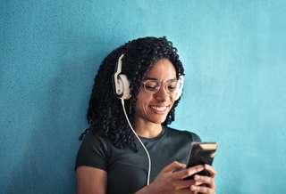 Bon plan forfait mobile : 150 Go à moins de 8 € sur le réseau Bouygues Télécom