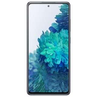 Bon plan Cdiscount : 331 € de remise sur le smartphone Samsung Galaxy S20FE