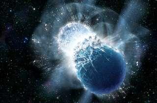 cf80550062_114280_etoile-neutrons-collision-dana-berry-skyworks-digital-inc.jpg