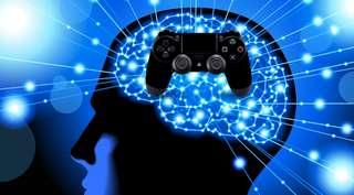[Amazon Prime Day 2021] Notre sélection de bons plans gaming et accessoires