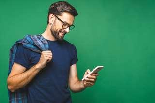 Cdiscount Mobile met en promo son forfait 30Go à seulement 2,99€ / mois