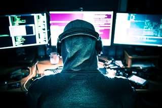 Formation Hacking Éthique à -89% : profitez d'une offre intéressante