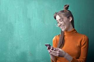 Top promo : forfait mobile 40Go pour seulement 4,99€mois
