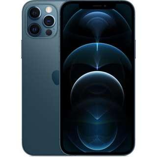Offre exceptionnelle sur l'iPhone 12 Pro à -120 € sur Cdiscount