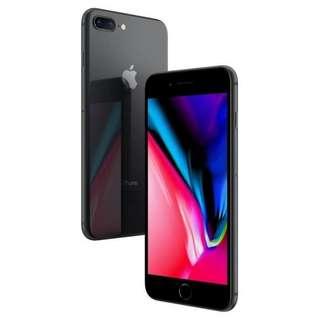 Soldes d'hiver Apple : -274 € sur l'iPhone 8 Plus reconditionné chez Cdiscount