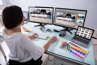 La formation Udemy pour devenir Web Designer en promo à -86%