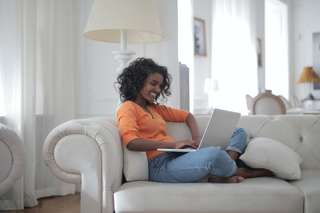 Box internet : Dernier jour pour profiter de la fibre optique à seulement 9,99€/mois chez Bouygues Telecom
