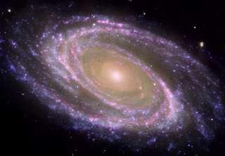 f548fb5316_96612_galaxie-spirale-m81-esa-nasa.jpg