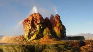 f98e878a46_82479_album-geyser2.jpg