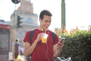 Le forfait mobile 50 Go à seulement 10€ / mois valable à vie chez Cdiscount Mobile