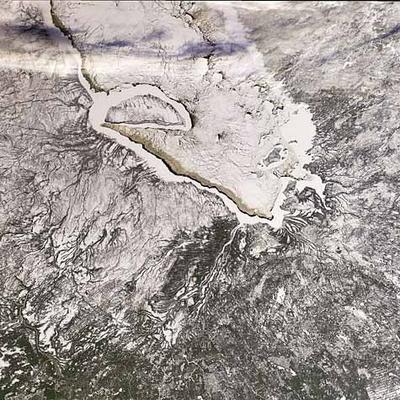 Baie Vitrée Coulissante Volet En Aluminium Motorisé Artens