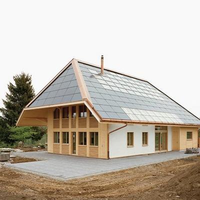 Rénovation isolation maison avant 1970