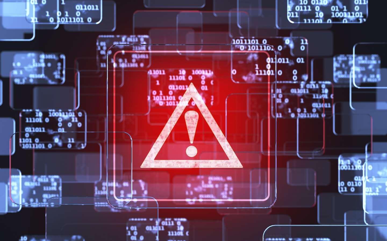 Les 20 menaces les plus dangereuses de l'intelligence artificielle
