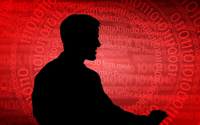 Quels sont les nouveaux enjeux de la cybersécurité ?
