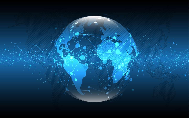 Les 10 technologies de 2020 qui vont changer le monde