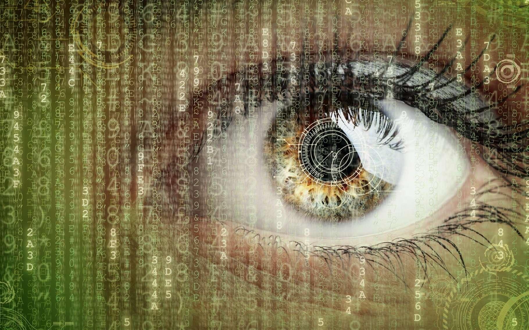 Développé pour le compte d'États désireux de pratiquer la surveillance électronique et/ou l'espionnage industriel, le malware Pegasus était capable d'écouter les communications sous toutes les formes. © Brian A Jackson, Shutterstock