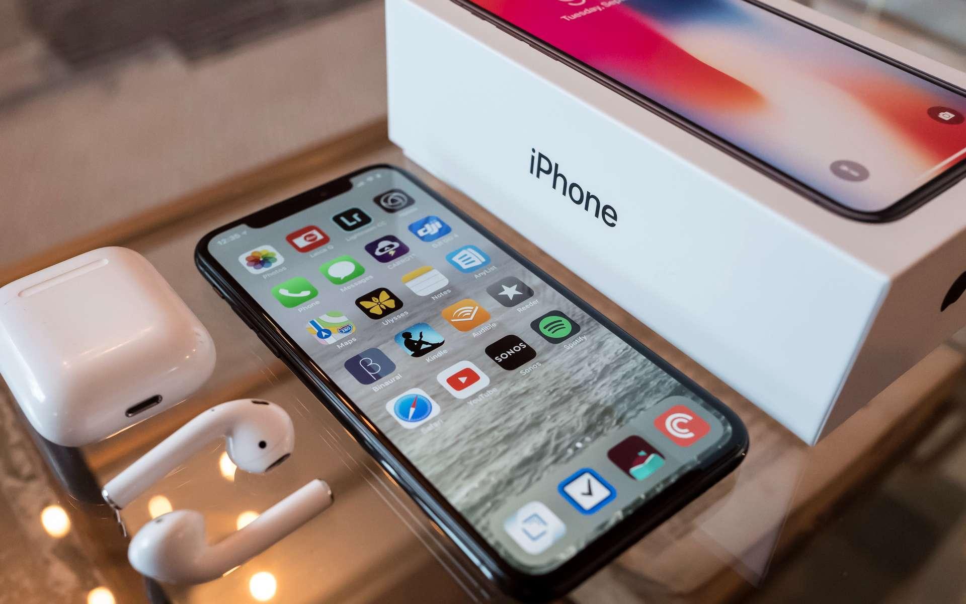 Bon plan iPhone Apple : où et comment le trouver au meilleur prix ?