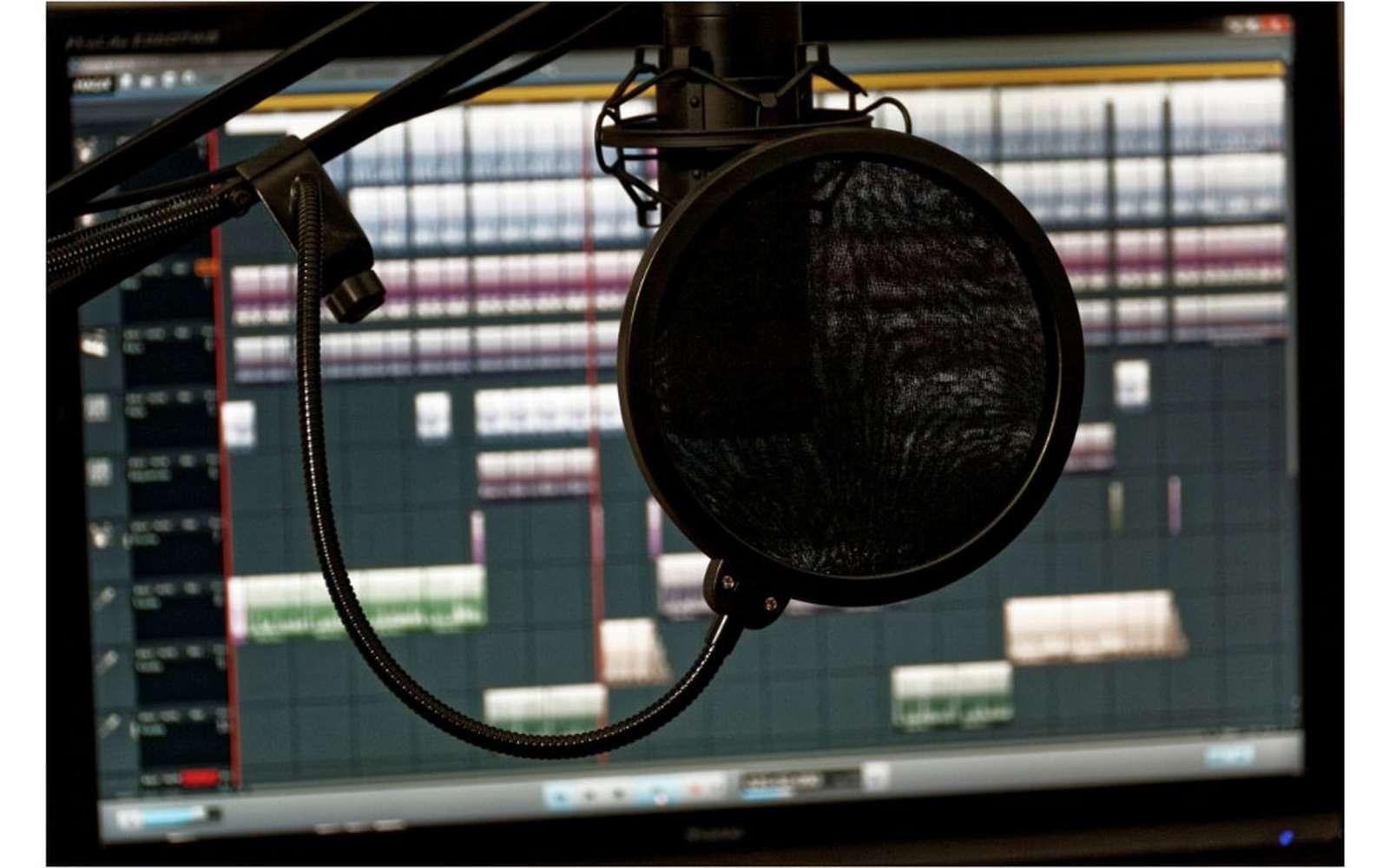 Futura vous présente les meilleurs logiciels de musique.