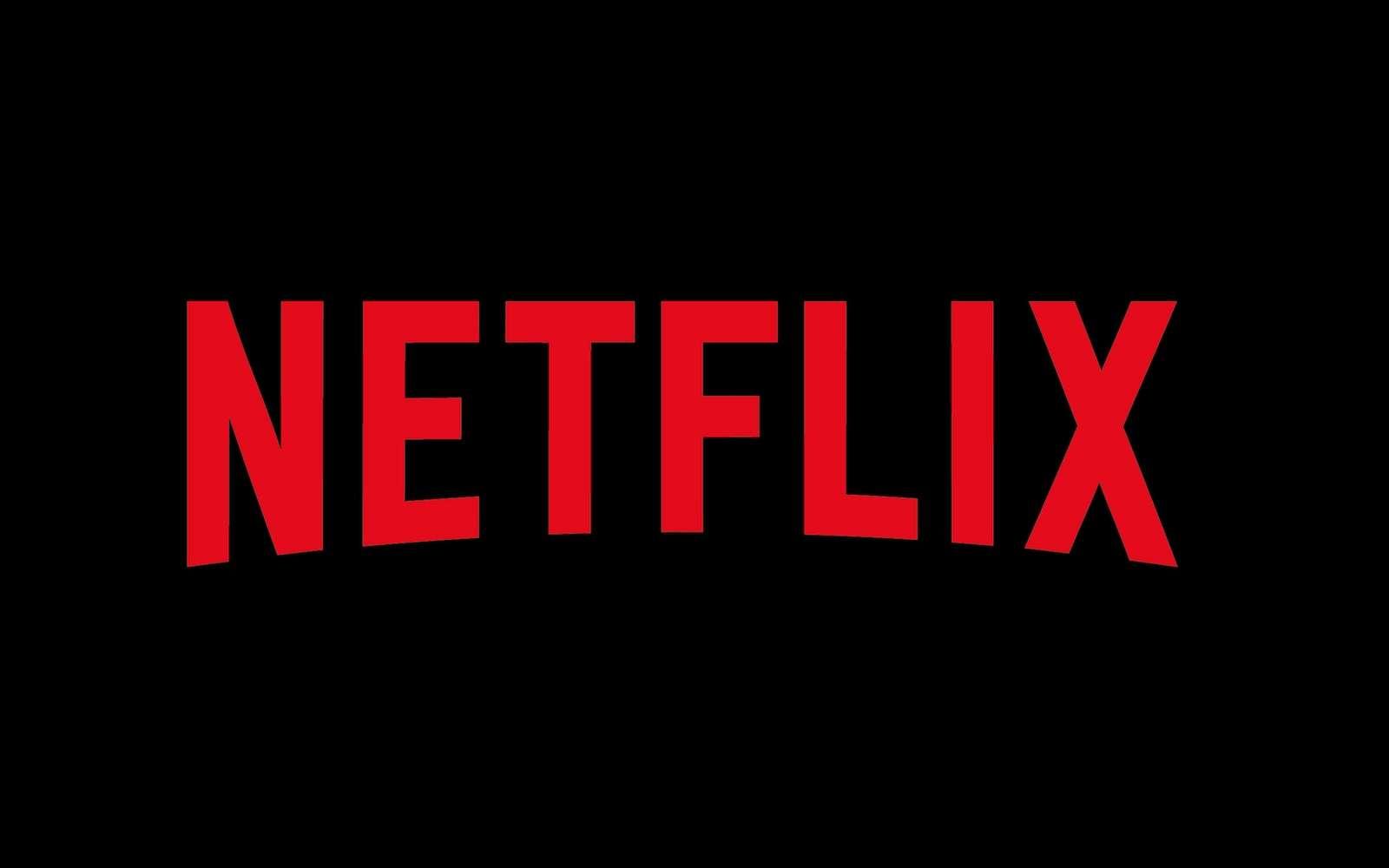 Le jeu vidéo sera-t-il le prochain eldorado de Netflix ? © Netflix
