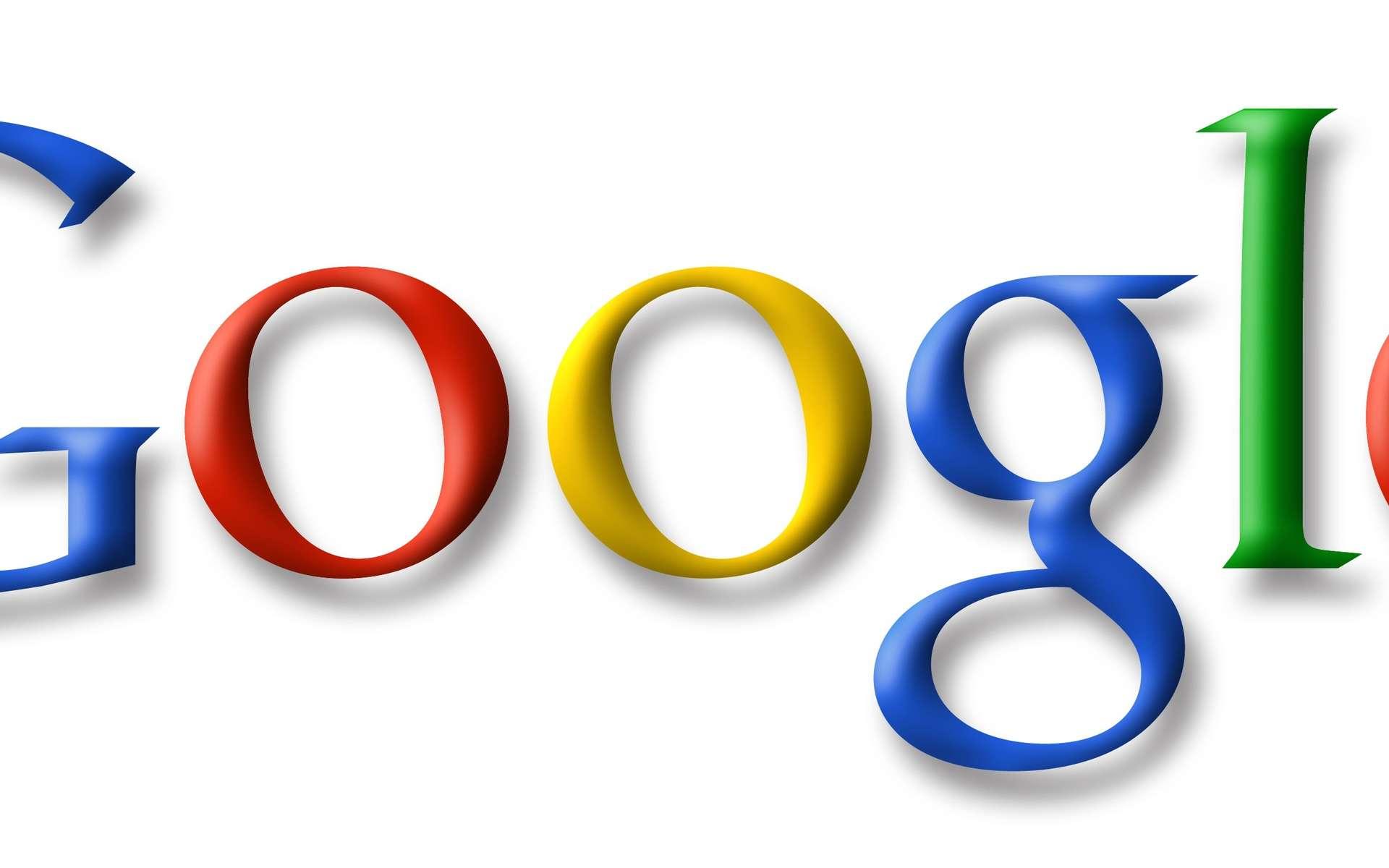 Le moteur de recherche de Google serait plus intelligent qu'avant...