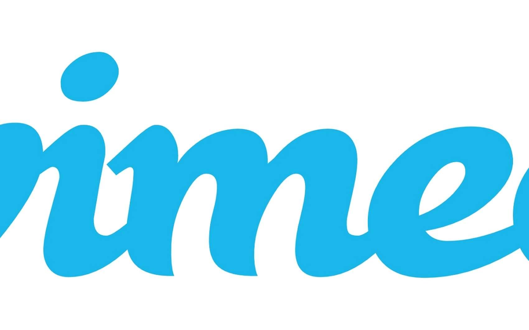 Vimeo est une plateforme de stockage de vidéos prisée par les créateurs originaux. © Pixabay.com