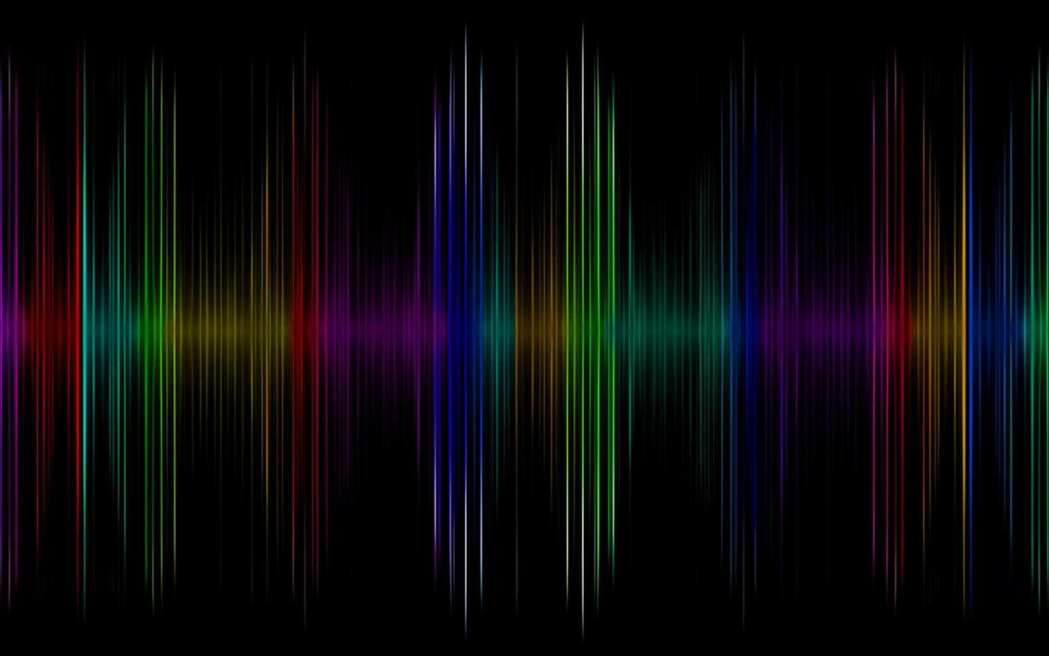 En décembre dernier, Microsoft Research annonçait que d'ici quatre à cinq ans, les ordinateurs seraient aussi performants que les humains pour retranscrire les conversations. Il semblerait que ses chercheurs aient trouvé le moyen d'aller beaucoup plus vite. © Zurbagan, Shutterstock