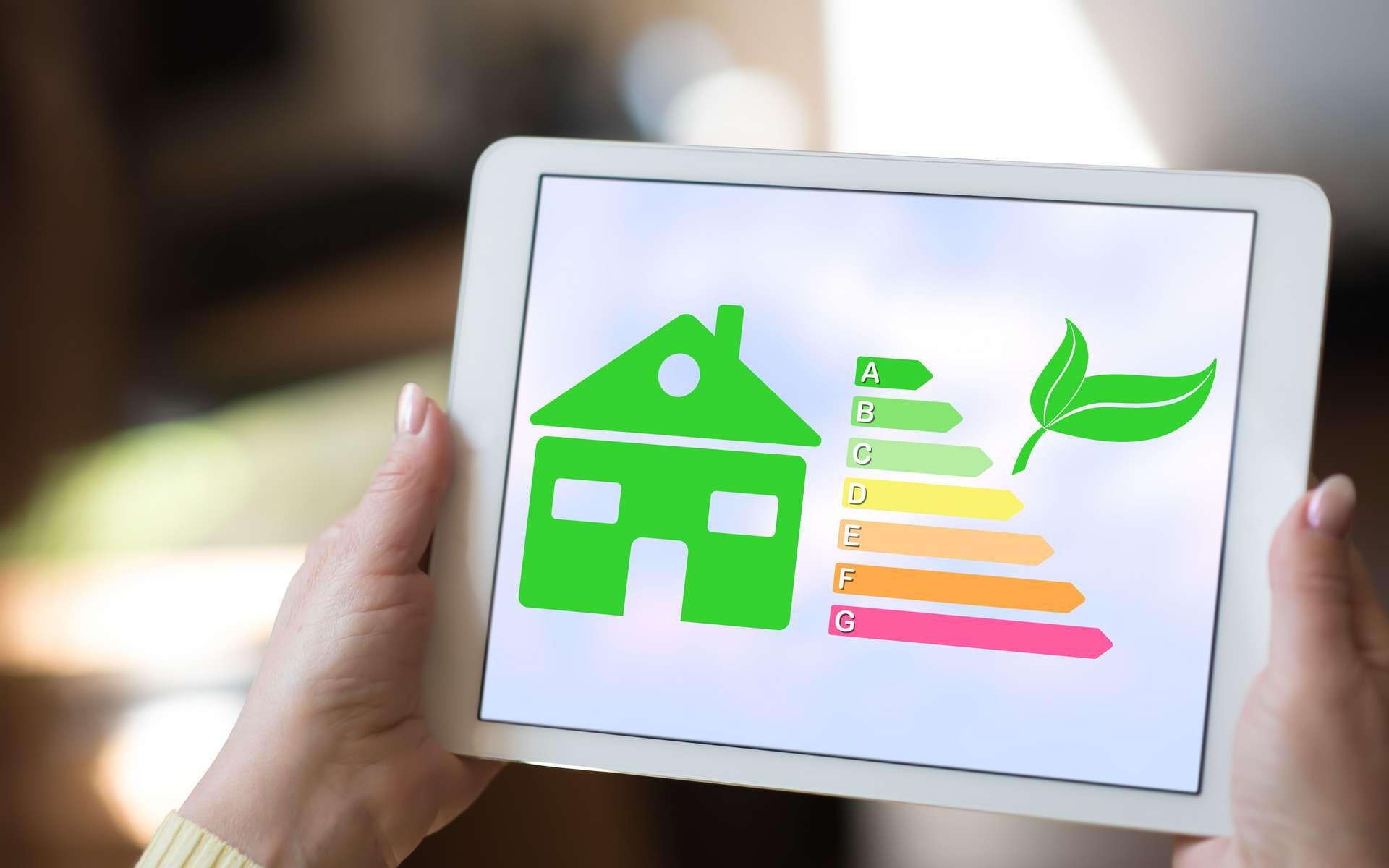 Gérer sa consommation énergétique permet de maîtriser son budget. © thodonal, Adobe Stock