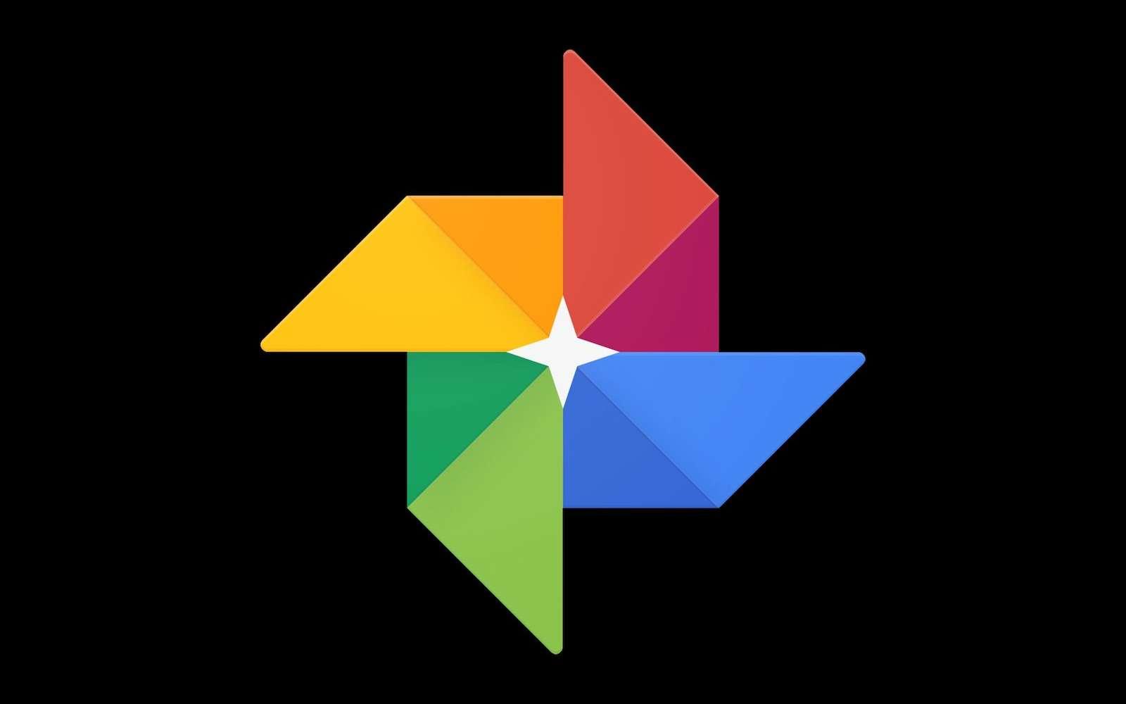 Les méta-données cachées dans des photos en disent beaucoup sur un utilisateur. © Google