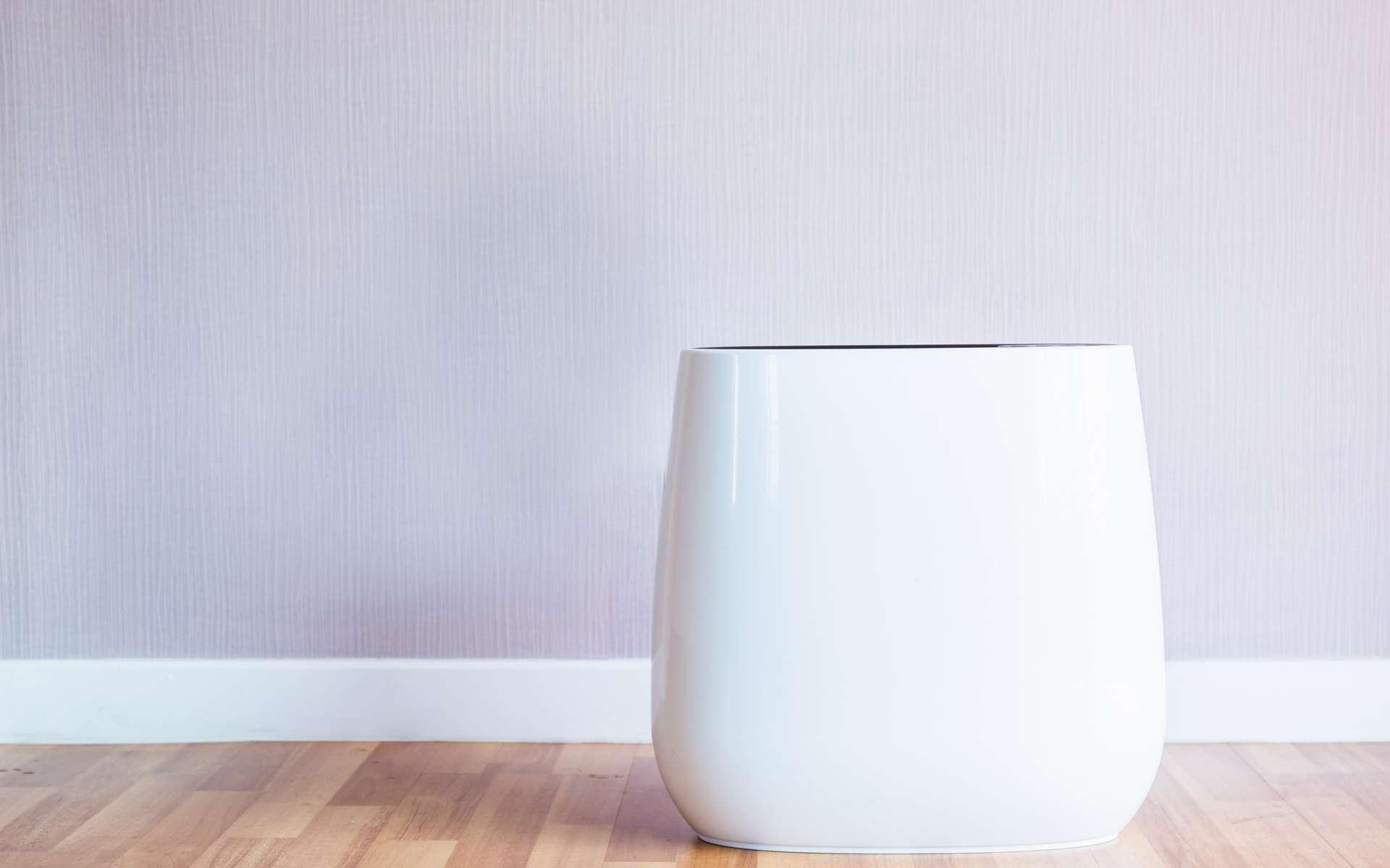 5 conseils pour choisir le purificateur d'air le plus adapté à vos besoins© GOLFCPHOTO, Adobe Stock