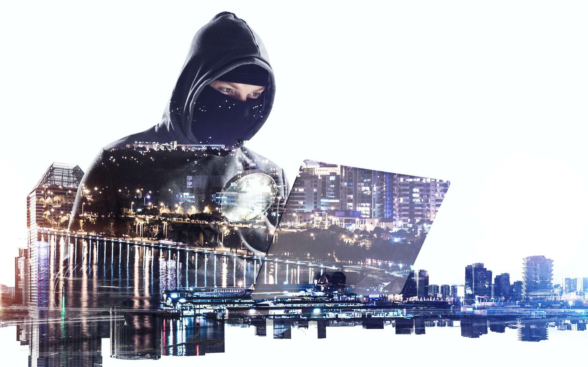 Les Jeux olympiques de Pyeongchang ont subi une cyberattaque dès la cérémonie d'ouverture. D'autres tentatives sont-elles à craindre ? © Sergey Nivens, Fotolia