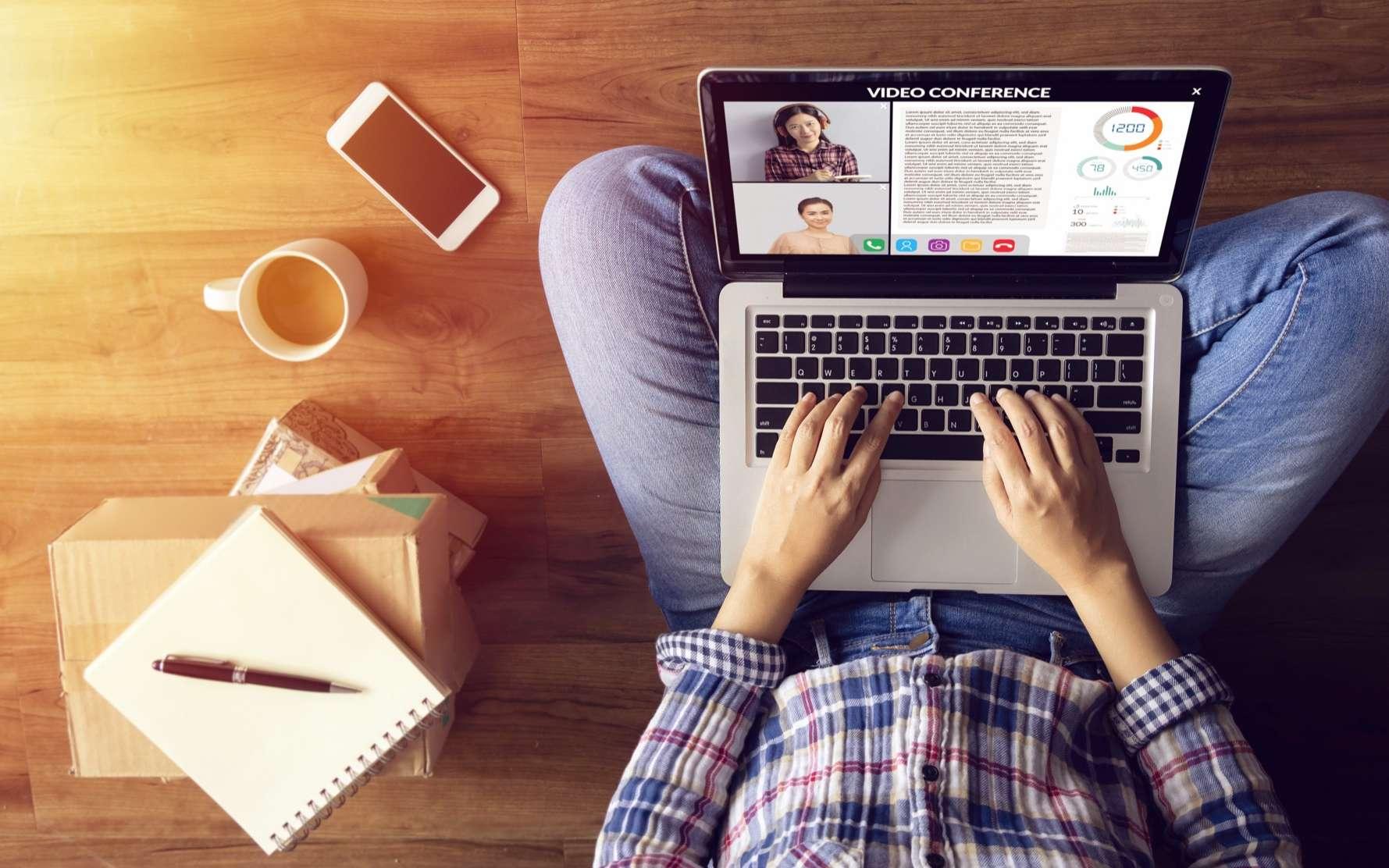 Le choix d'un ordinateur et le budget que vous voulez y consacrer, dépendent de l'utilisation que vous en ferez par la suite. © asiandelight, Adobe Stock