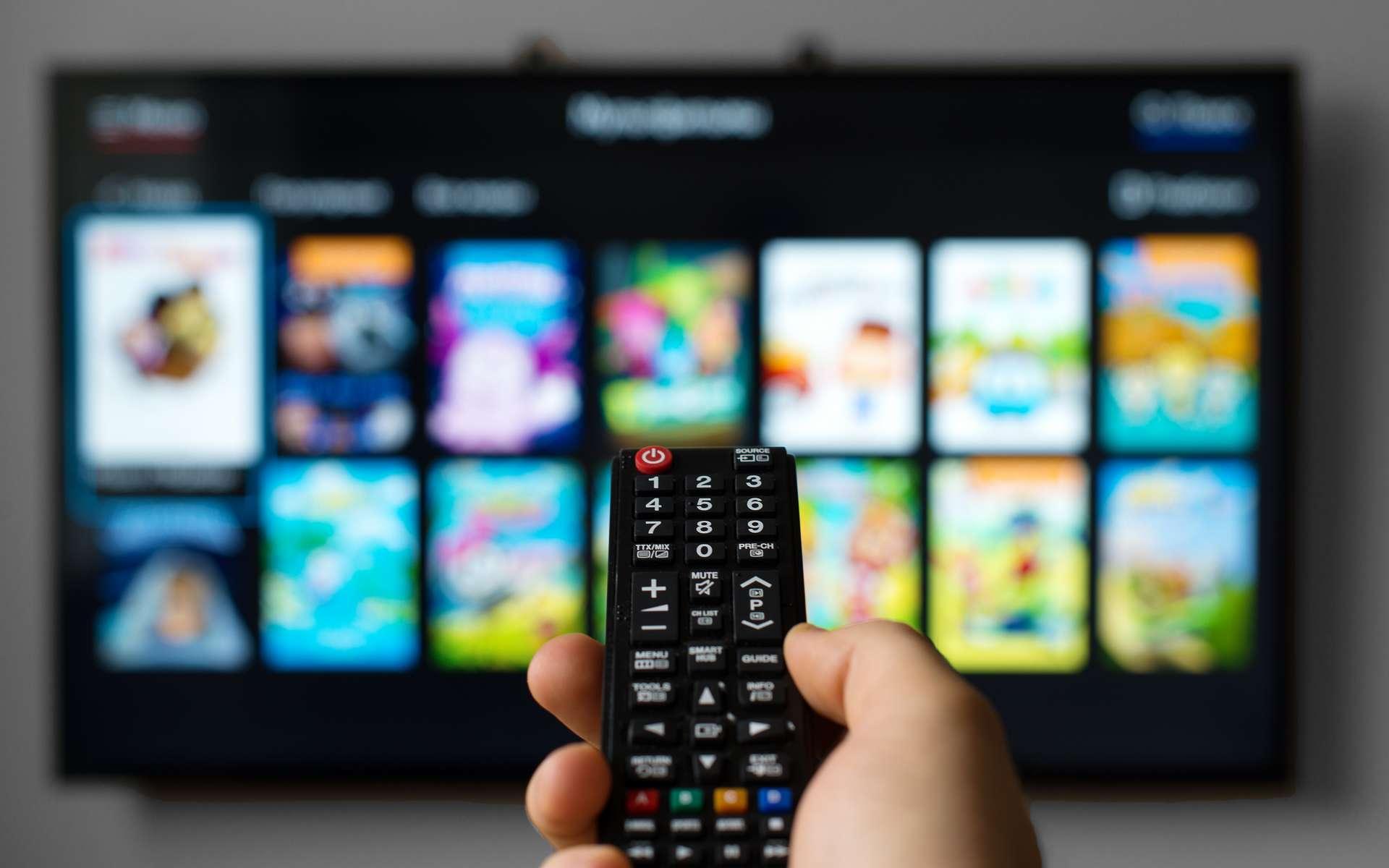 Bon plan Cdiscount : les meilleures réductions TV avant le Black Friday