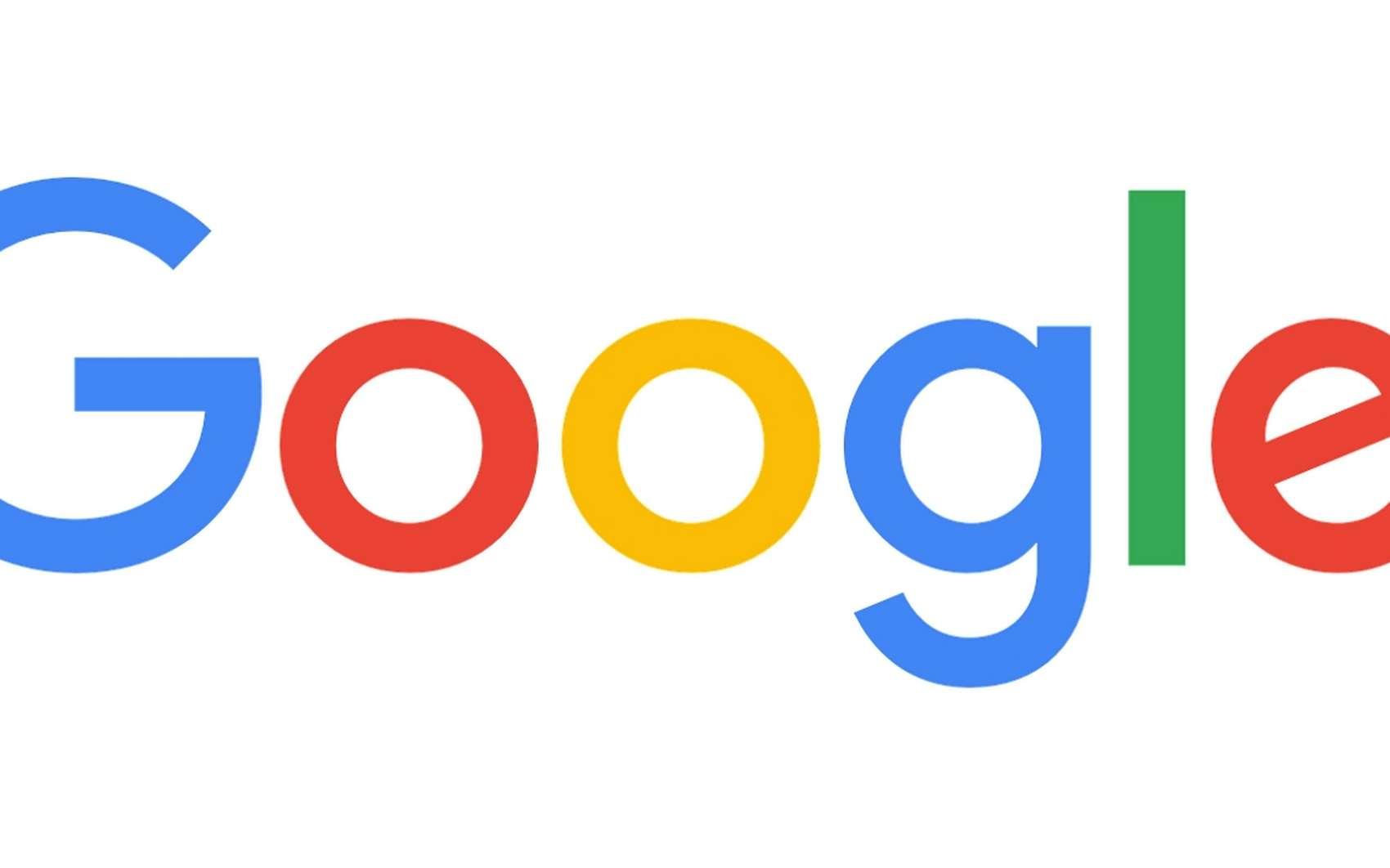 Google Analytics © stevepb, Pixabay