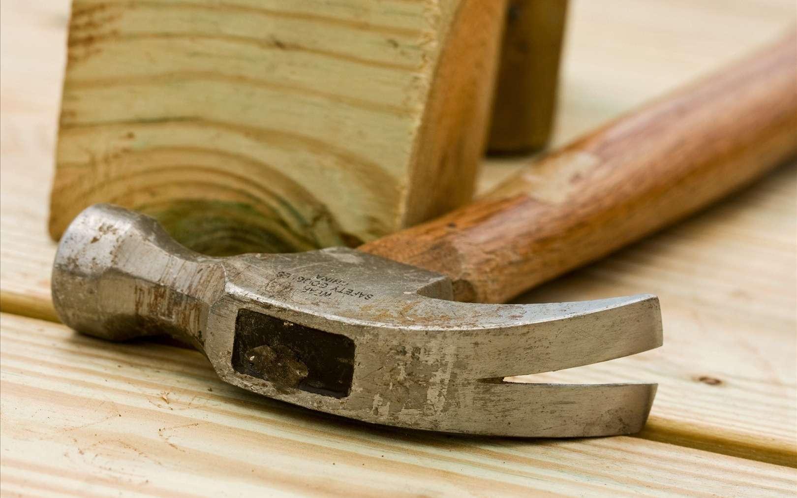 Construire Terrasse En Bois comment construire une terrasse en bois ?