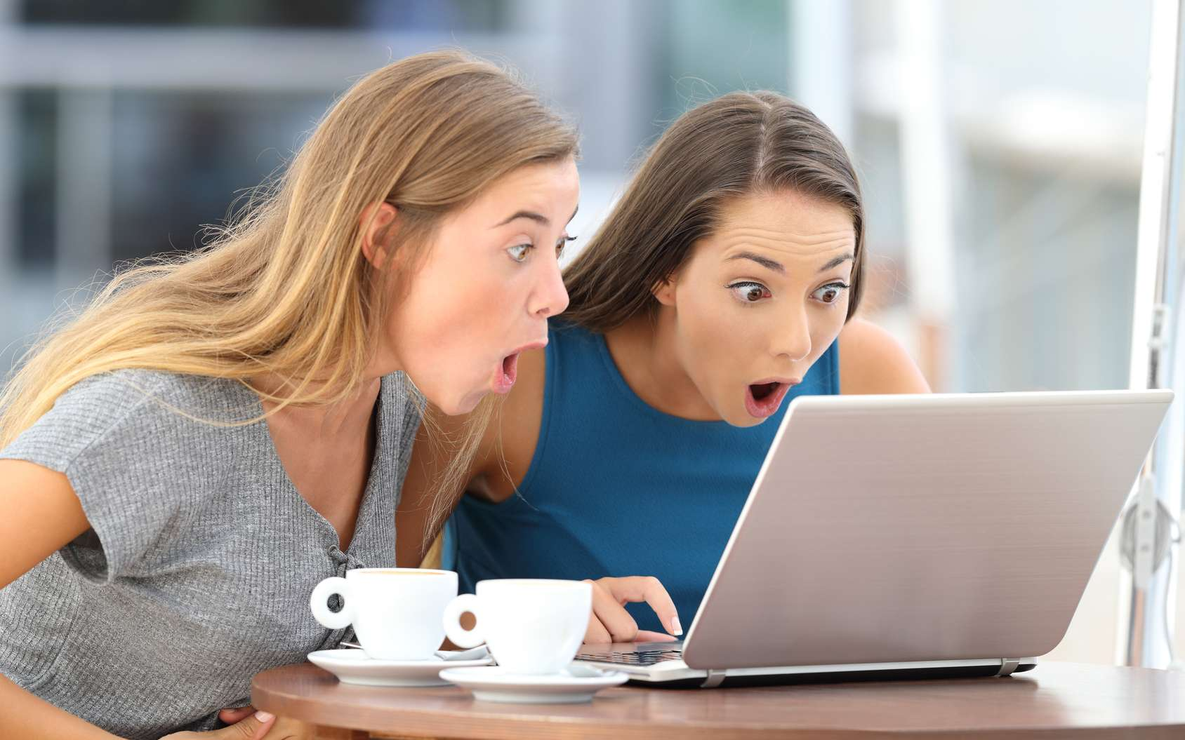 Chrome 64, de Google, bloque désormais l'autoplay des vidéos. Il faut dire que la lecture automatique des contenus audio lorsqu'une page Web se charge est l'une des pratiques publicitaires les plus honnies des internautes. © Antonioguillem, Fotolia