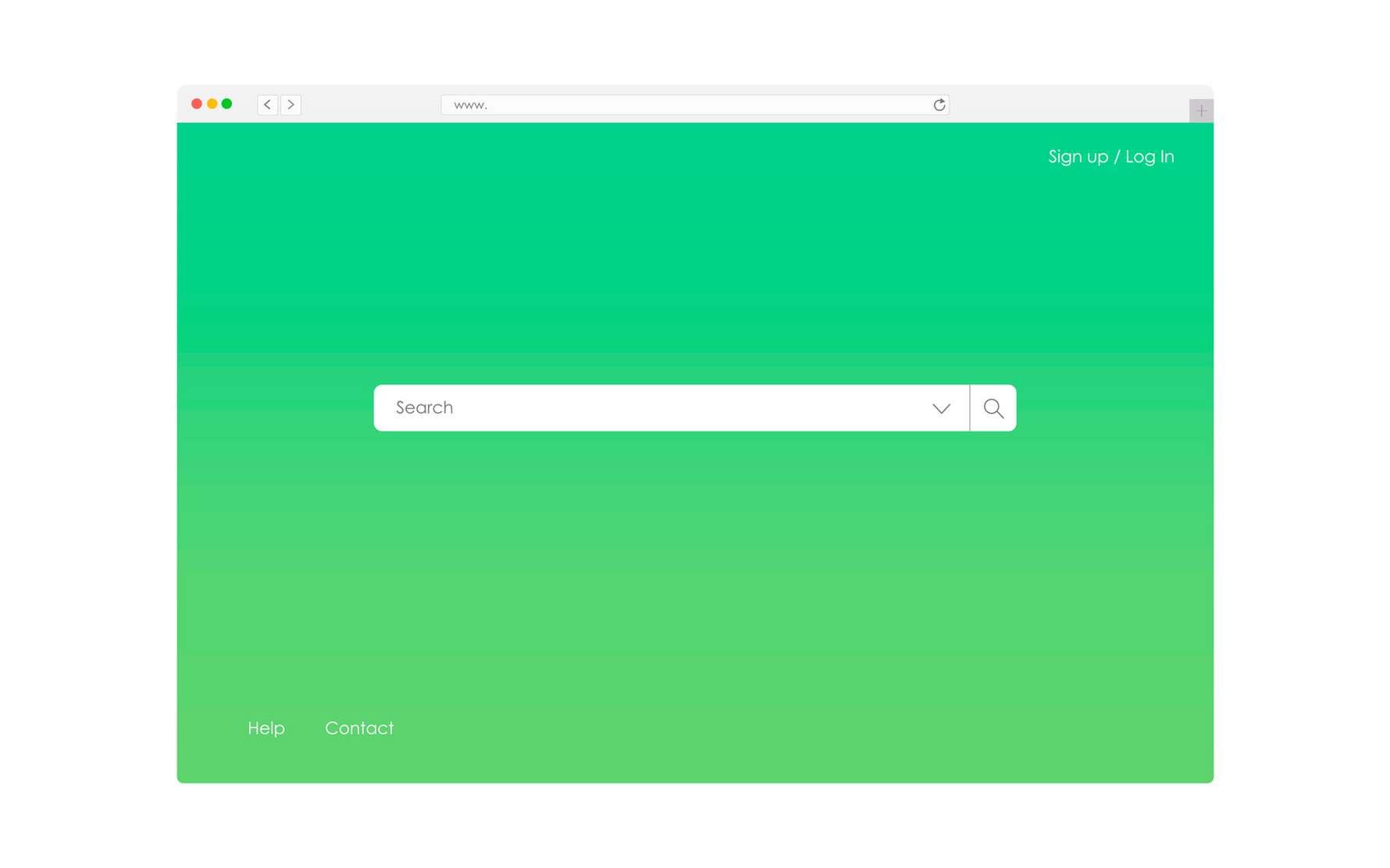 Futura vous explique comment changer la page de démarrage sous Google Chrome. © EVZ, fotolia