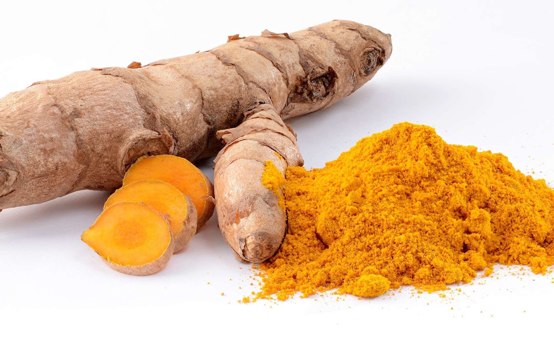 "Image search result for ""curcuma"""