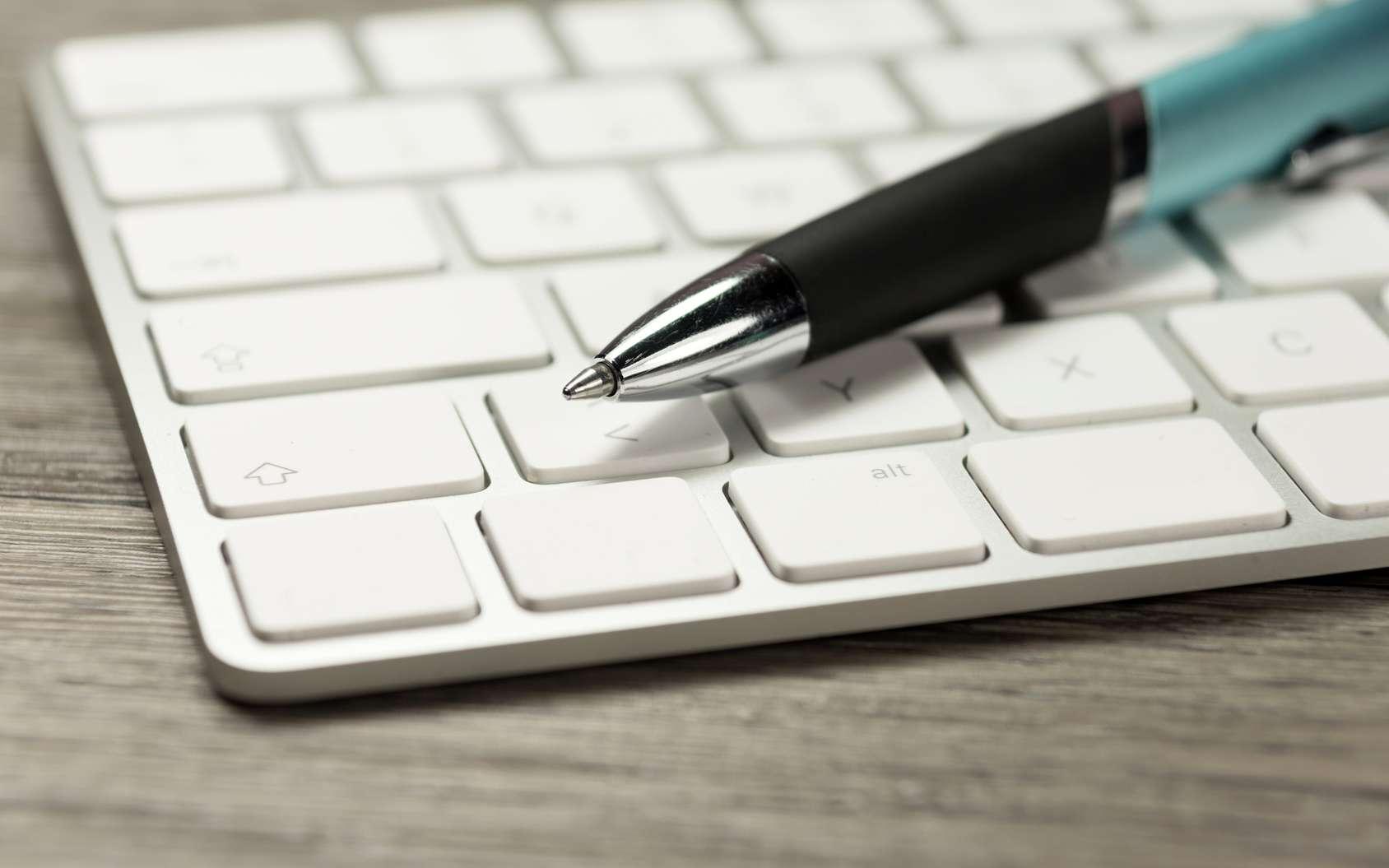 Il est possible de mettre des cases à cocher dans un texte Word, que ce soit pour des documents à imprimer ou des documents numériques. © stadtratte, fotolia