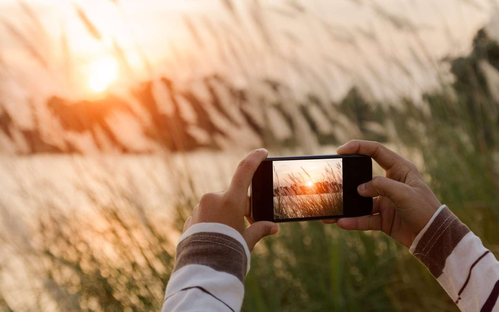 iOS 11 : comment désactiver le format HEIF ? © blackzheep, fotolia