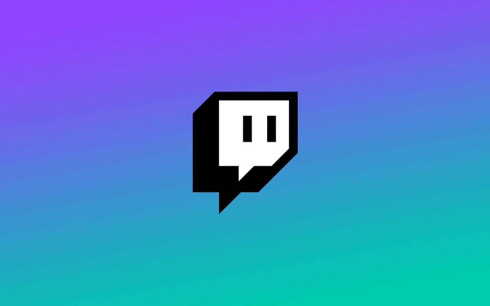 La brèche par laquelle s'est infiltrée le pirate pour collecter d'importantes données, dont les projets et le code source du service, est une catastrophe pour Twitch. © Twitch
