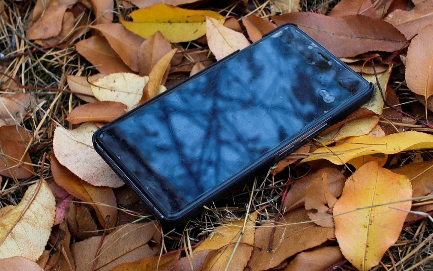 Comment localiser son smartphone Android perdu ou volé ?
