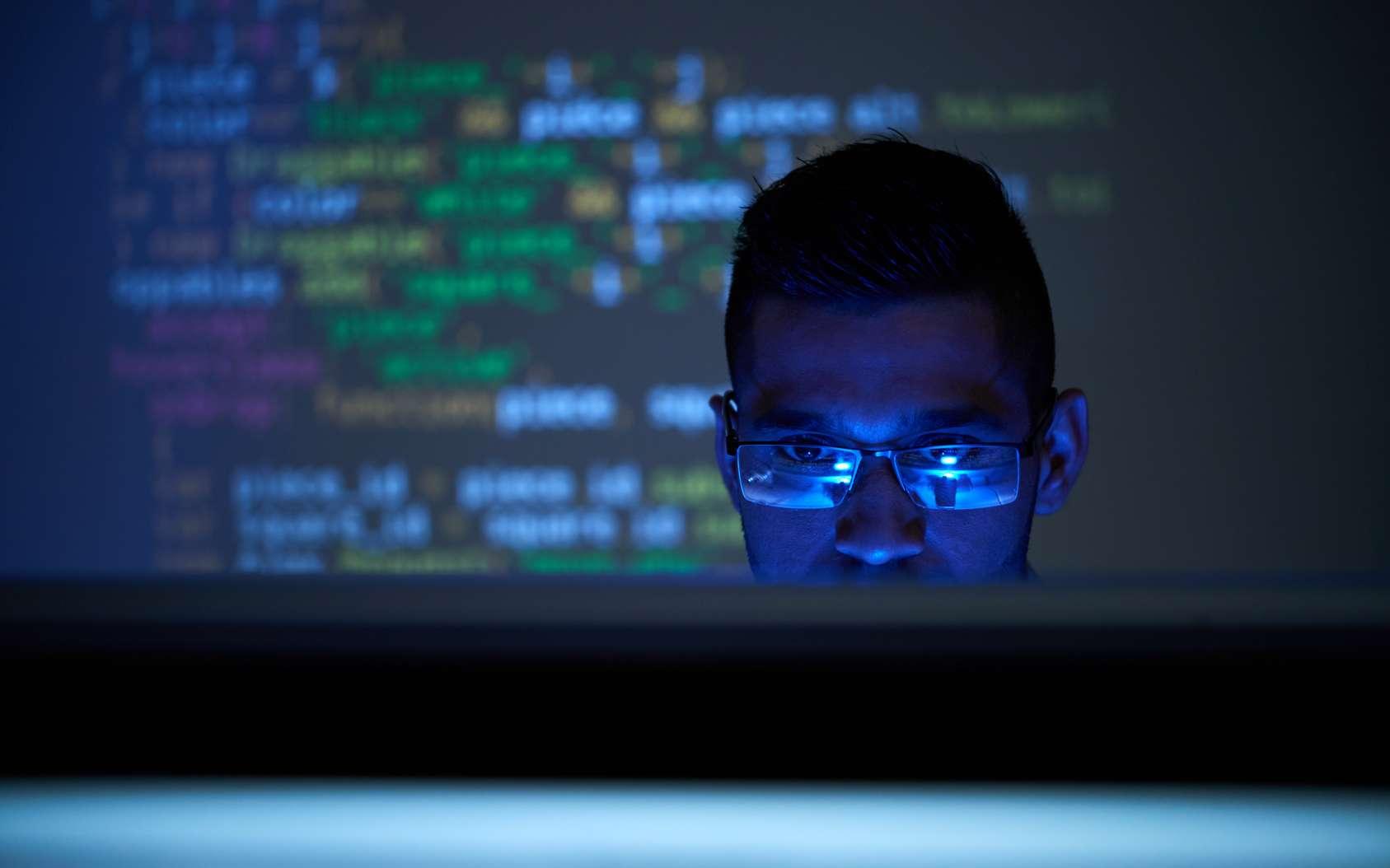 Les options pour les développeurs sont à réserver aux utilisateurs avancés. © Dragonimages, Fotolia