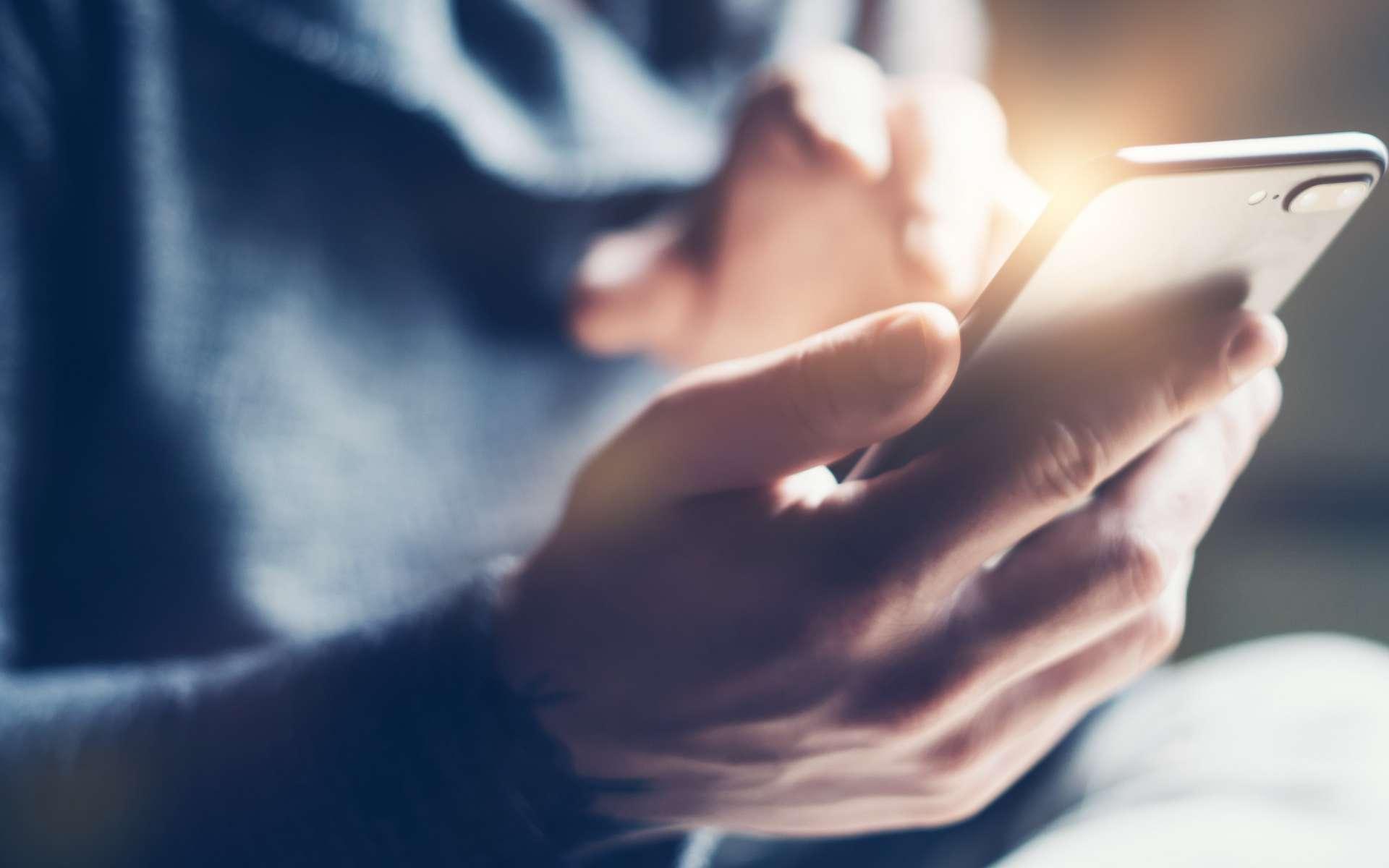 Bon plan AliExpress : les meilleurs smartphones à l'occasion de cette promo d'été © Rymden, Adobe Stock