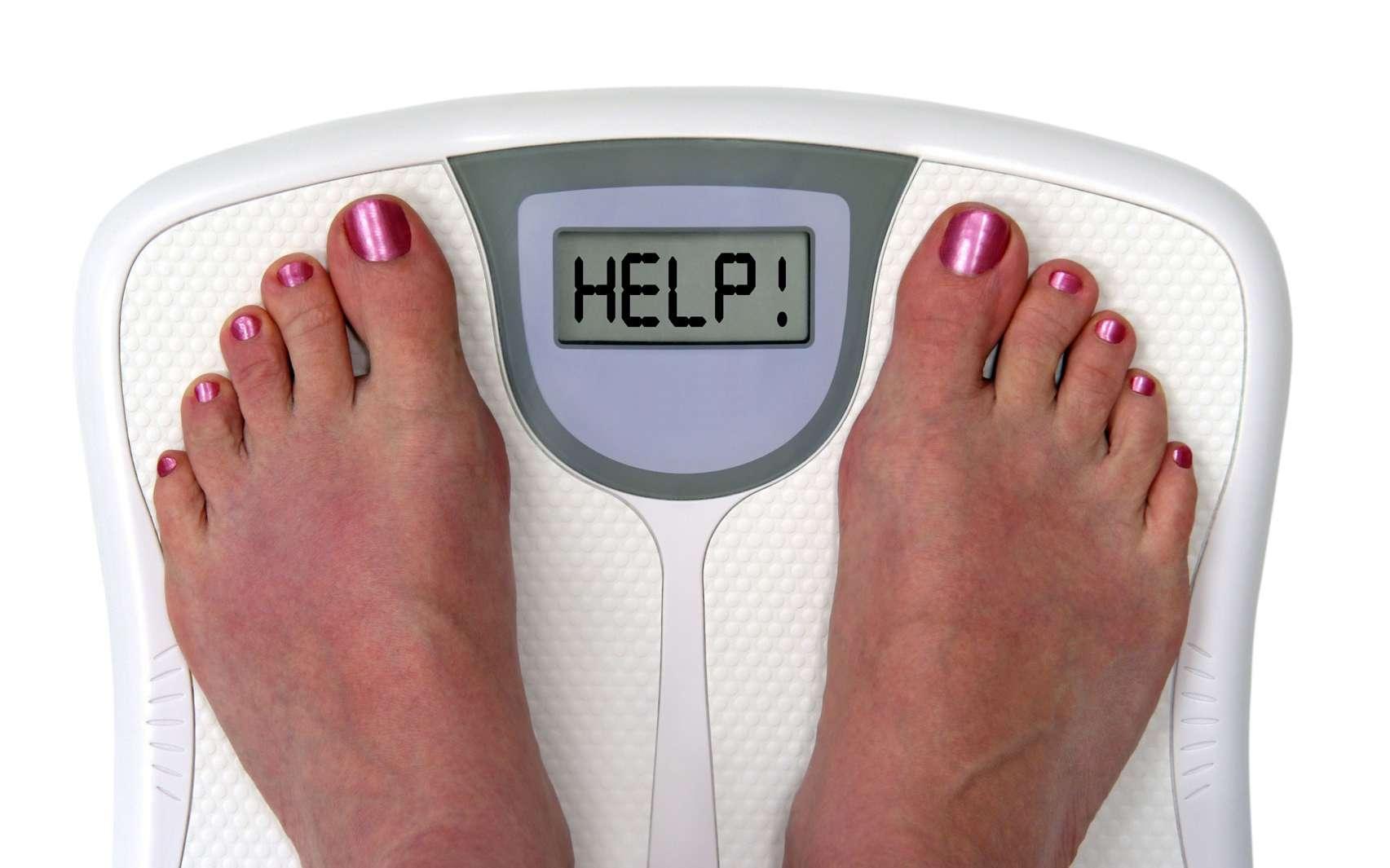 Régime Atkins trop restrictif ? - Source : © Amy Walters - Fotolia.com