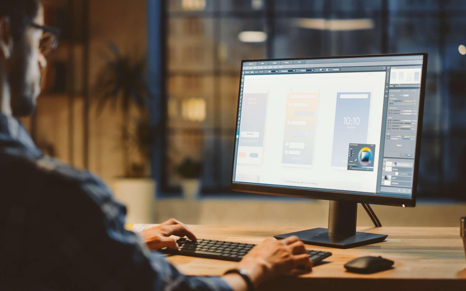 Les offres de Printemps : Windows 10 Pro à 7,25 euros, Office 2019 à 24,03 euros ! - Futura