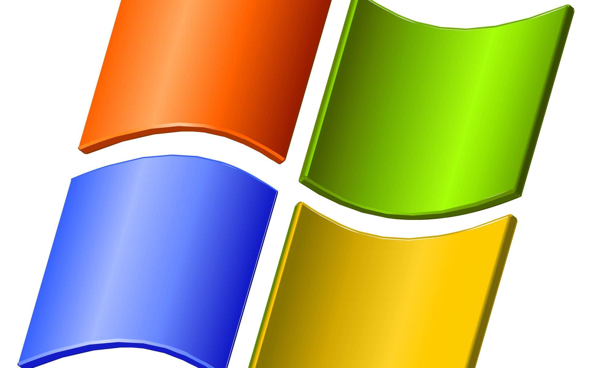 Le 14 juillet, grand bal des correctifs pour Windows.
