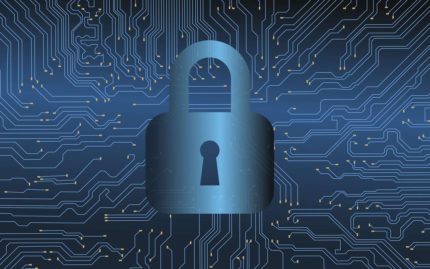Google et Intel ont dévoilé une nouvelle faille dans le Bluetooth sur les systèmes Linux. © VIN JD, Pixabay